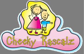 Cheeky Rascalz Childcare